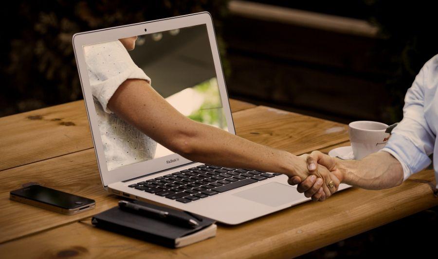 Las plataformas de trabajo freelance