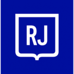 RJ Languages